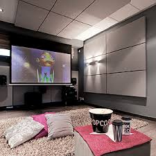 livingroom theatres living rooms and home theatres paroc
