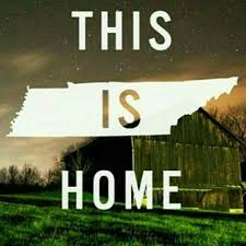 Tennessee travel sayings images 594 best tennessee images southern charm southern jpg