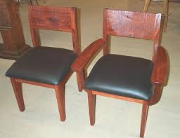 Dining Chairs Perth Wa Chairs Furniture Design Paintings Jahroc Galleries