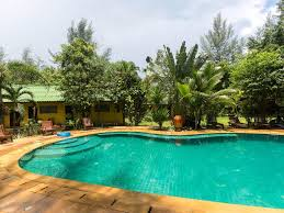 best price on kamala bungalows in phuket reviews