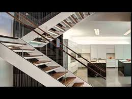 Staircase Design Ideas 15 Residential Staircase Design Ideas