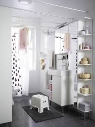 66 best bathroom images on pinterest bathroom ideas ikea