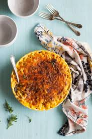 thanksgiving low calorie recipes 300 best healthy thanksgiving recipes images on pinterest