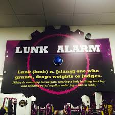 planet fitness thanksgiving hours for being in a judgement free zone looks like ricky is being