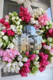 does home depot have their black friday deals on wreaths swags 17 best images about deco for the door on pinterest summer