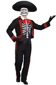 day of the dead costumes day of the dead costumes dia de los muertos costumes