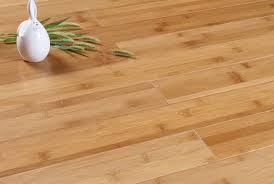 strand woven bamboo flooring review meze