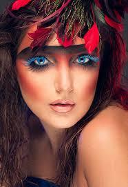 photos 12 flash color case beautylish