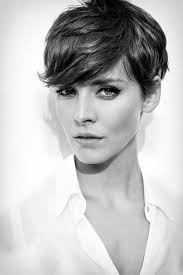 is pixie haircut good for overweight best long layered hairstyle pixies short hairstyle and romance