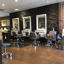 mary u0027s beauty salon universal beauty 59 photos u0026 152 reviews