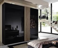 Schlafzimmer Komplett Bett Schwebet Enschrank Rauch Rauch Select Schlafzimmer Online Kaufen Markenmöbel Bei Möbel Mit