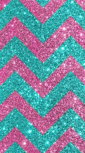 best 25 glitter wallpaper ideas on pinterest silver glitter