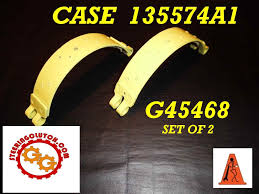used case construction equipment parts for sale case pictures