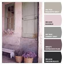 59 best color palettes images on pinterest color palettes