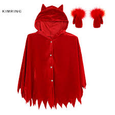 online buy wholesale girls devil halloween costumes from china