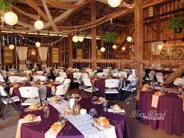 barn wedding venues in ohio barn wedding rustic country barn wedding venue the gish barn