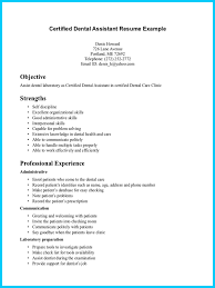 Medical Support Assistant Resume Sample by Resume Examples Resume Office Skills Resume Examples Sample Office