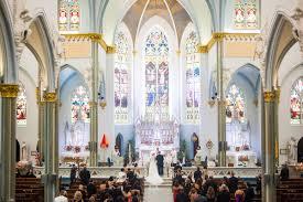 wedding place wedding venues wedding reception weddingwire
