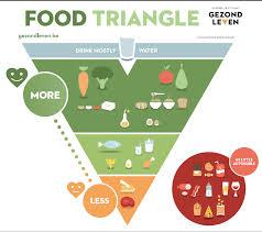 food politics by marion nestle belgium u0027s new food pyramid