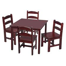 childrens table chair sets kid table and chair set kids table and stool table and chairs