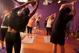 yoga thanksgiving point yoga classes heart u0027s journey wellness center