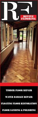 revive flooring floor sanding polishing prospect