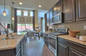 pulte homes the ridge at stormcloud by pulte homes albuquerque nm