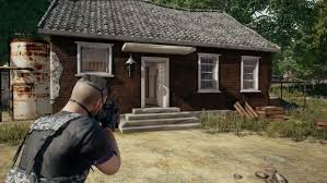 pubg quieter without shoes playerunknown s battlegrounds complete guide tips and tricks to