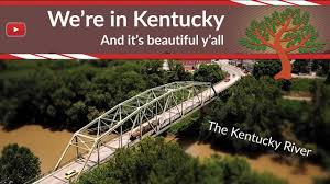 Kentucky How To Travel The World images Kentucky travel day 2 our scenic life jpg