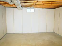interior wall paneling home depot wall paneling home depot project ideas basement wall panels home