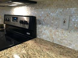 groutless kitchen backsplash groutless kitchen backsplash kitchen cabinets online healthychoices