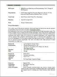 cv format for b tech freshers pdf to excel fresher resume format for b tech it thesis binus ac id