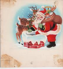 394 best original illustrations from children s books images on