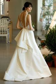 Modern Wedding Dress 20 Of The Most Gorgeous Open Back Wedding Dress U0026 Backless Wedding