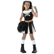 Spirit Halloween Costumes Boys 14 Skylar Halloween Images Halloween Ideas