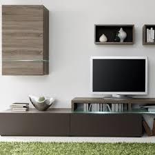 Wohnzimmer Skandinavisch Einrichten Gemütliche Innenarchitektur Gemütliches Zuhause