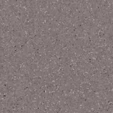 Commercial Kitchen Floor Tile Non Slip Vinyl Floor Tiles Gallery Home Flooring Design