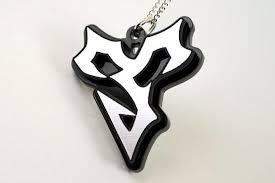 tidus earrings tidus pendant necklace laser cut acrylic laser