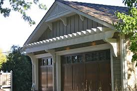 Garage Pergola Designs by Pergola Design Ideas Garage Pergola Kits Grey Home With Wooden