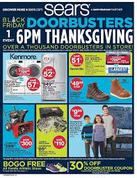 dickssportinggoods black friday ad sporting goods black friday 2015 ad deals u0026 sales https