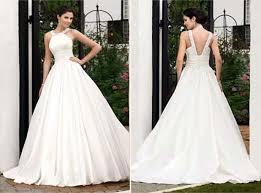 wedding dress designs goes wedding glamor australian bridal wedding dress designs