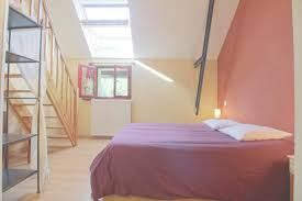 chambre d hote luz sauveur chambre d hote luz st sauveur chambre d hôtes à luz sauveur