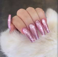 1525 best nails images on pinterest coffin nails acrylic nails
