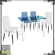 Importers Of Home Decor China India Import Furniture China India Import Furniture
