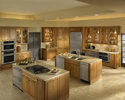 lovely sears kitchen cabinets hi kitchen