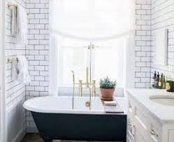 bathroom top vintage small bathroom color ideas in the garden