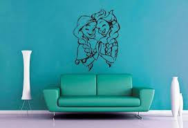 Bedroom Decals For Adults Nautical Frozen Wall Decals Animal Inspiration Home Designs