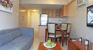 Micro House Interior Design Cute Interior Design For Small Houses Small And Tiny House