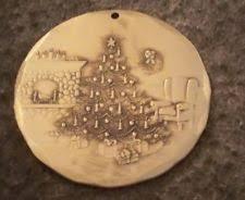 wendell august ornament ebay