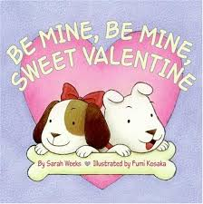 valentines books favorite s day books for story time
